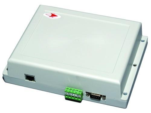 1 и 2 канальные системы видеонаблюдения