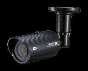 видеонаблюдение контроль доступа охранная сигнализация монтаж
